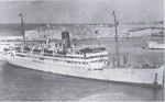 SS Khedive Ismail